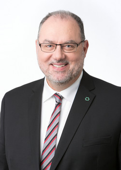 Frédéric Comptour