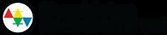 srt_logo_black_plain.png