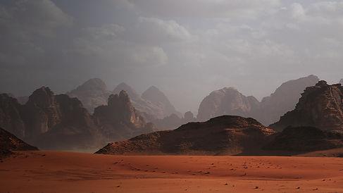 srt_header_images_1920x1080_desert_mount