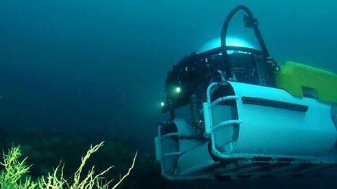 srt_program_images_1920x1080_undersea_a.