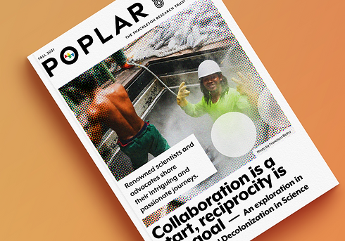 p&i_srt_quarterly_FALL-2021_cover-art_mockup_edited.png