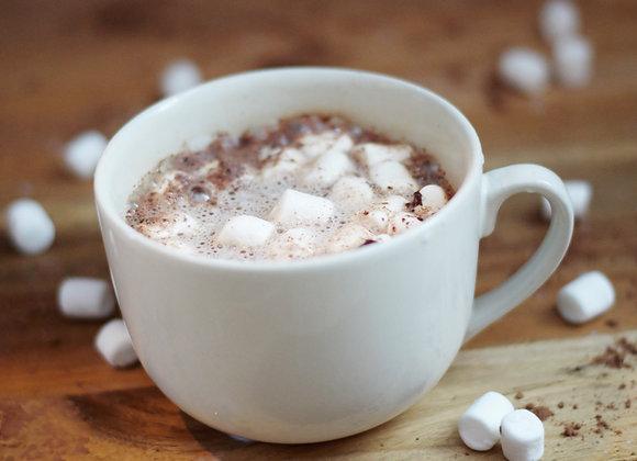 """""""Original"""" Hot Cocoa Bomb"""