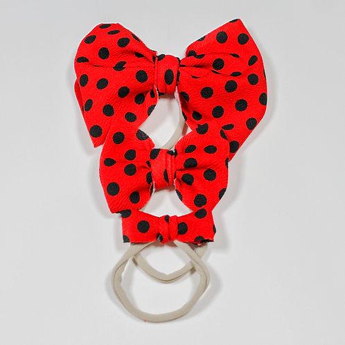 SALE: Ladybug