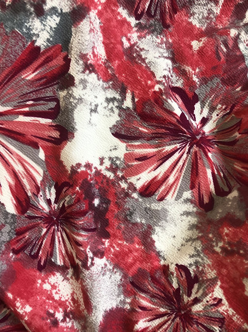 SALE: Pink Burst