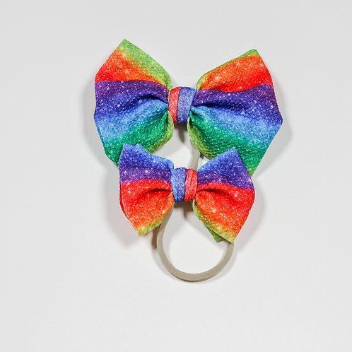 Pixie Rainbow