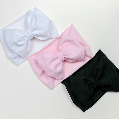 Headwrap Bundle 1