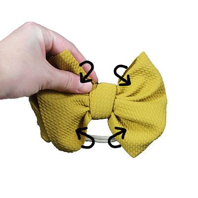 bow fluff.jpg
