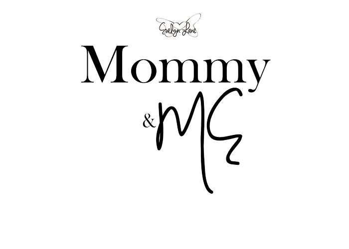 mommymelogo_edited_edited_edited.png