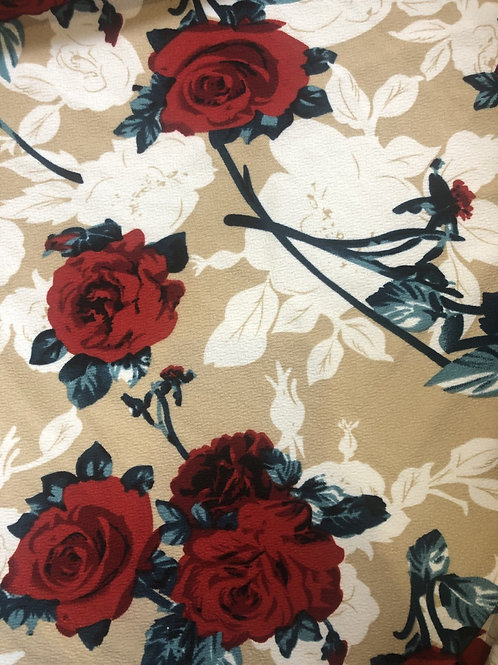 SALE: Roses