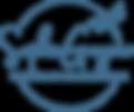 Sophie Goyens_Logo final_conseil en orga