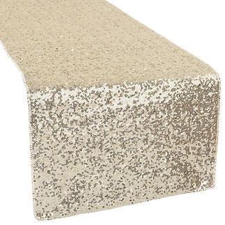 Glitz-Sequin-Table-Runner-Champagne_2048