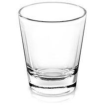 Short Glass.jpg