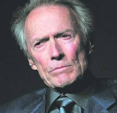 Clint Eastwood sues, says he has nothing to do with CBD products