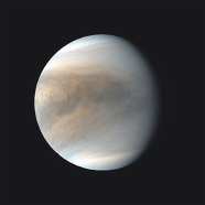 New NASA missions will study Venus, a world overlooked for decades