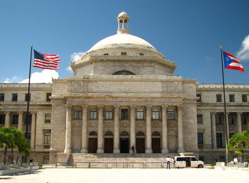 Majority leader: Senate info on hiring and salaries to be disclosed in full before Election Day