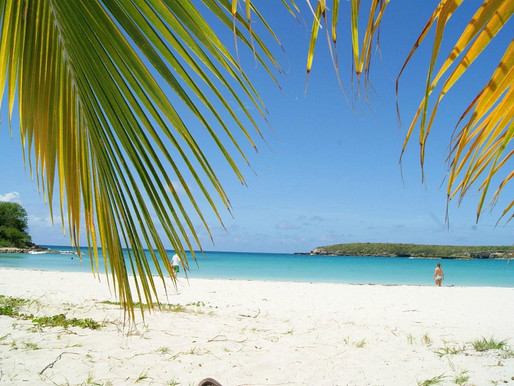 Bill filed to pass Sun Bay resort lands to town of Vieques