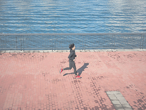 How much exercise do you need for better heart health?