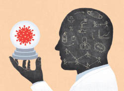 How to think like an epidemiologist