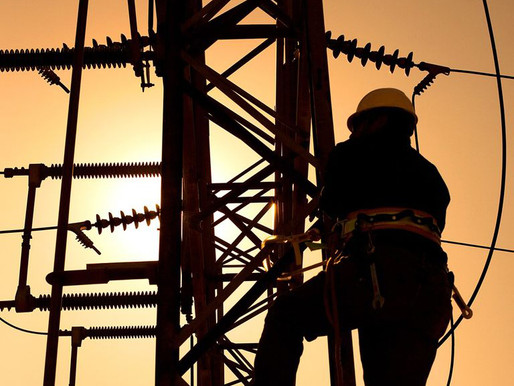 UTIER, unsecured creditors, energy firms reject priority payments for LUMA