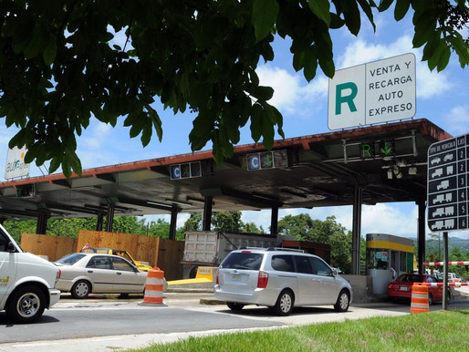 Latest agreement could lead to hike in highway tolls