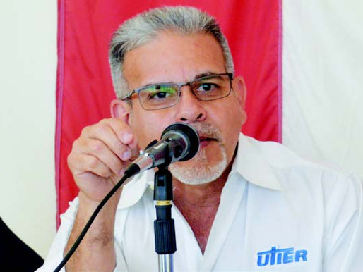 Union leader: Hike in electricity bill as a result of LUMA-PREPA deal will follow current increase