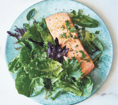 Can a low-carb diet help your heart health?