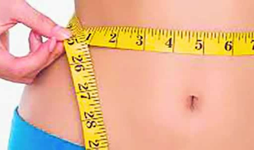Where you carry body fat may affect how long you live