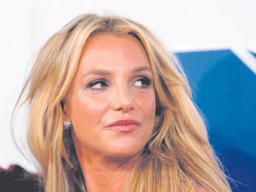 Prominent lawyer makes moves to represent Britney Spears