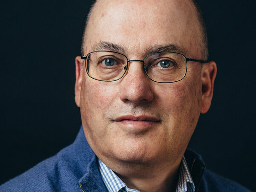 Steven Cohen's past reemerges to cast doubt on his updated image