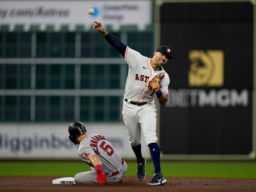 ALCS provides a 'moment of pride' for Puerto Rico