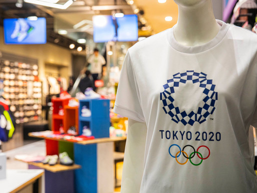 It's time to rethink the Olympics