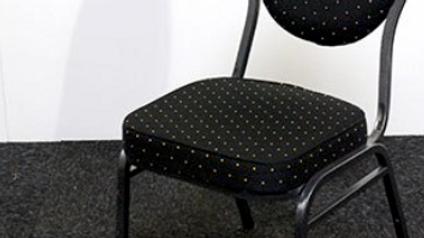 Stapelstoel/Stackchair