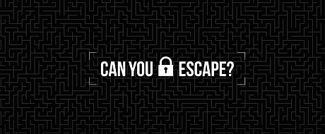 Can-you-escape.png