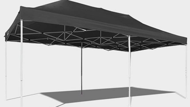 Tent 4x8 meter