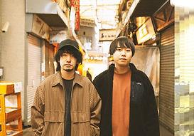 210623_Yumegiwa.jpg
