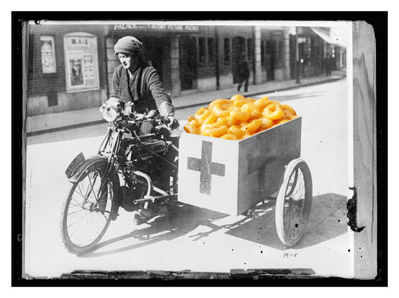 emergency-rations.jpg
