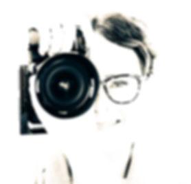 WD_19-09-26_121427-Edit-Edit-2.jpg