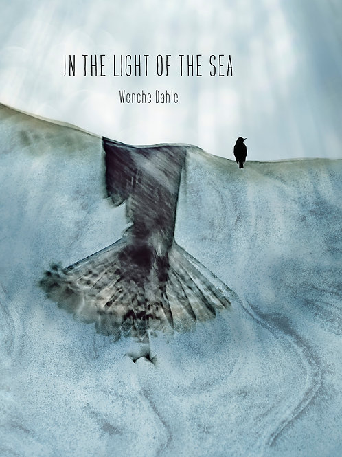 In the Light of the Sea