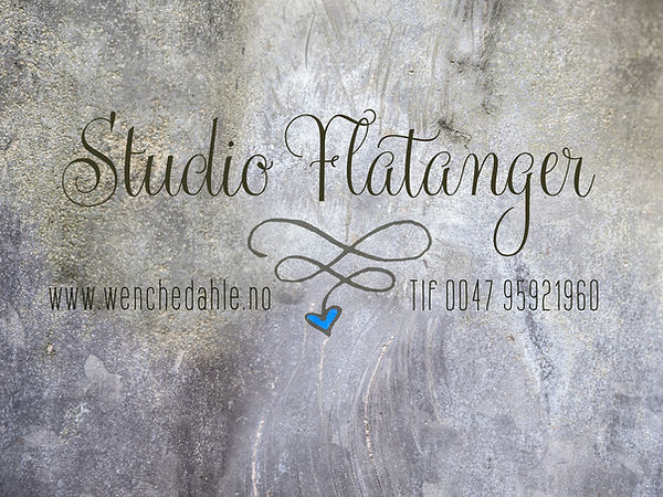 Studio Flatanger