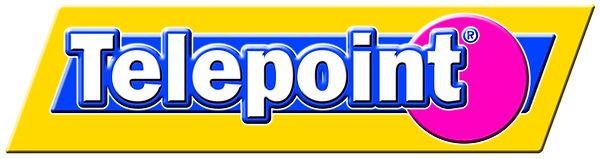 tp_logo_neu_2010.jpg