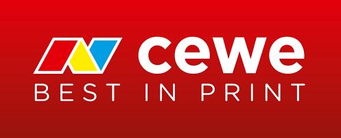 cewe_cmyk_standard_claim.png