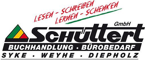 schuettert_logo.jpg