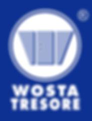 wosta-logo.jpg
