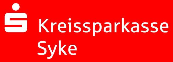 ksk_syke_logo_weiss_rot.jpg
