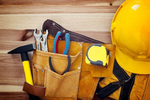Property Maintenance Series