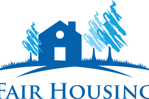 Fair Housing Laws and Requirements Series
