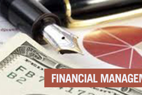 Financial Management Study Session Series (4)