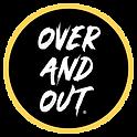OAO Circle Logo 300dpi-01.png
