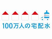 icon_8.jpg