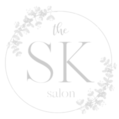 SKLogo-removebg-preview_edited.png